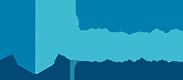 Medicina Santé Logo