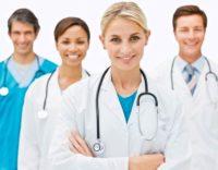 Angiologue Lyon 08 - Medicina Santé