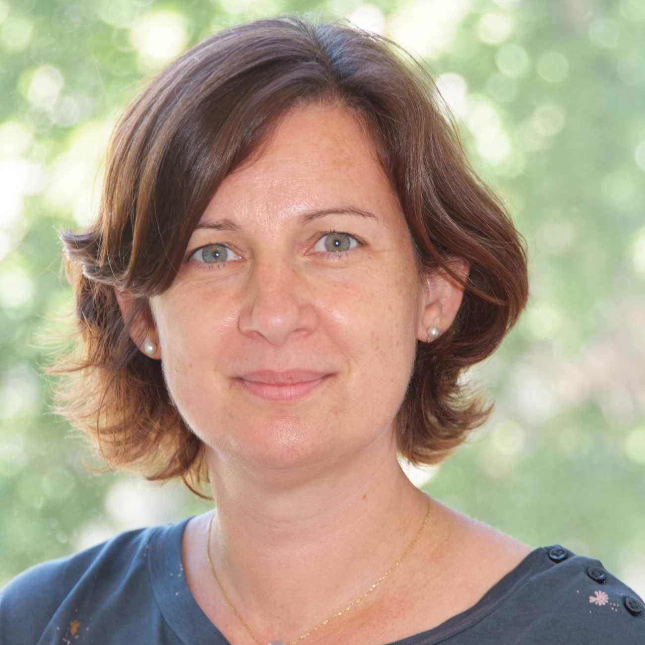 Dr Fanny CAPELLI - Médecin généraliste