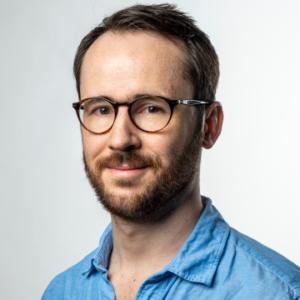 Dr Damien BELIGNÉ - Médecin généraliste