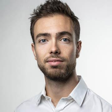 David QUINQUETON