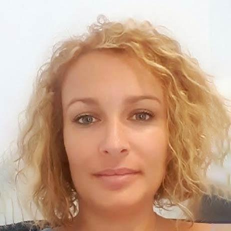 Mélanie ARDISSON