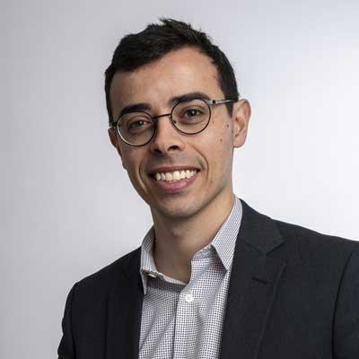 Dr Jean-Baptiste CAZAURAN - Chirurgien viscéral et digestif