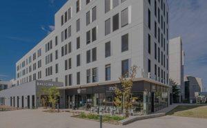 Medicina Santé Lyon 8, bron, centre médical